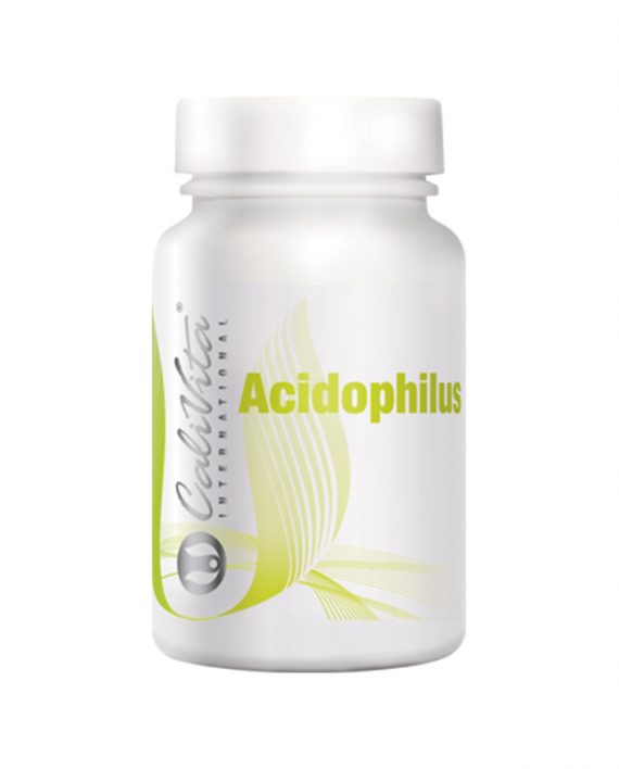 Acidophilus-With-Psyllium-100-kapsula