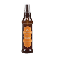 Argan ulje Marrakesh Oil dreamsicle