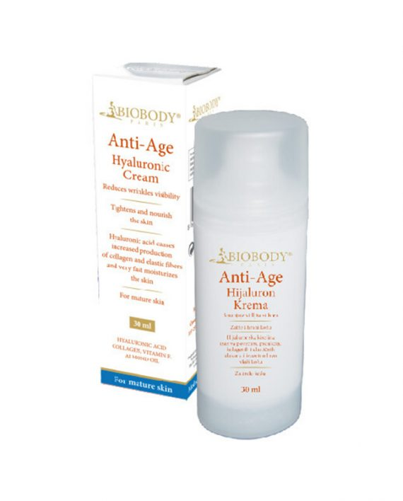 BIOBODY-Anti-Age-Hyaluronic-cream-30ml