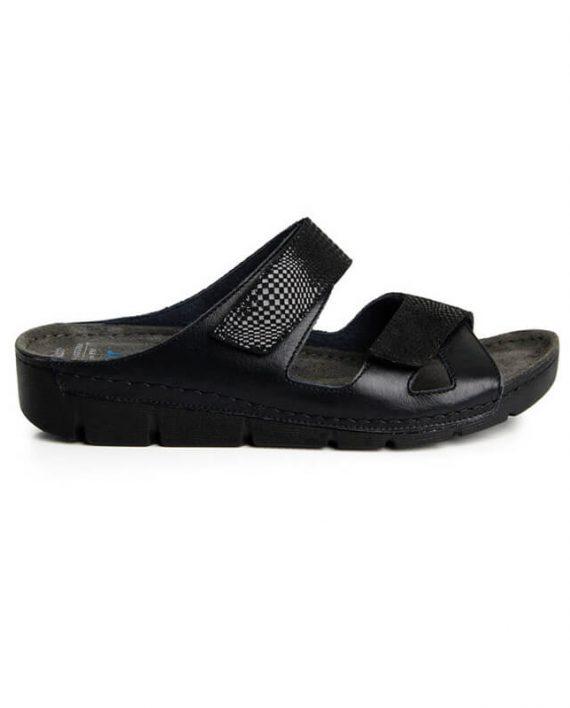 Batz Emilia papuce