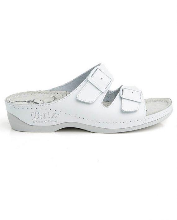 Batz FC02 papuce 2