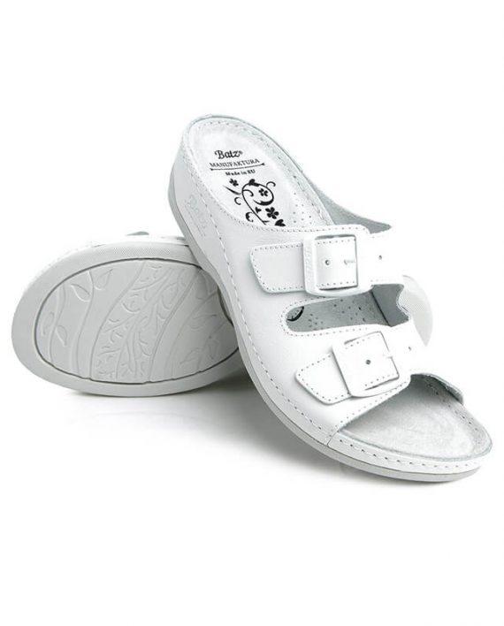 Batz FC02 papuce