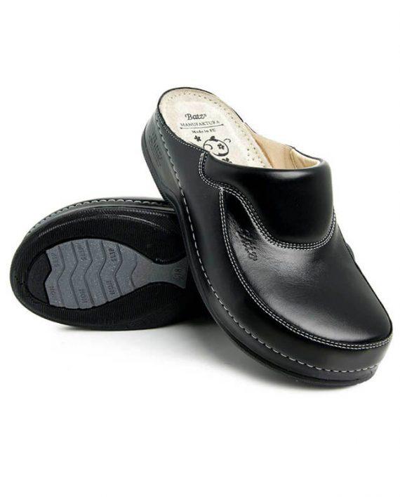 Batz FC04 papuce 1