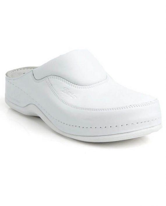 Batz FC04 papuce 3