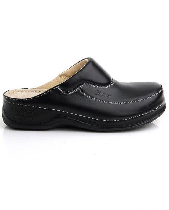 Batz FC04 papuce 4