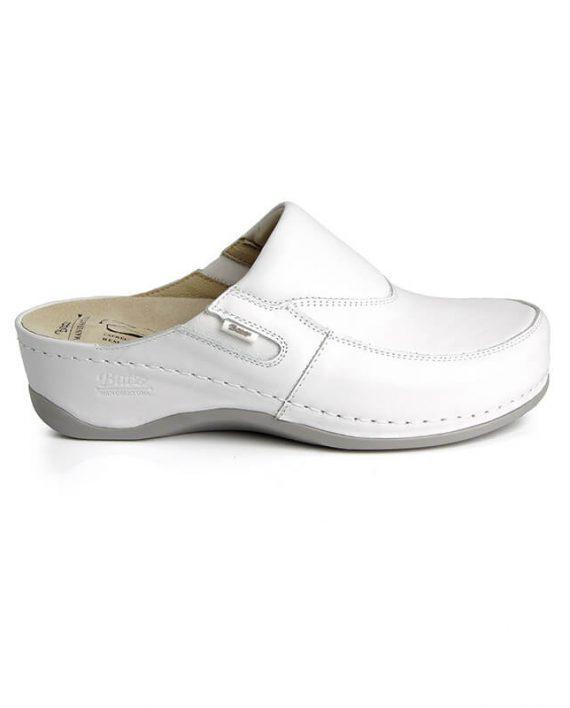 Batz FC10 papuce