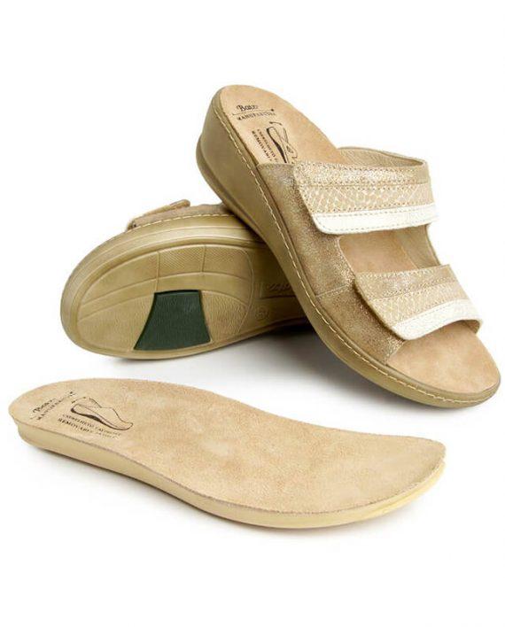 Batz Hedi papuce