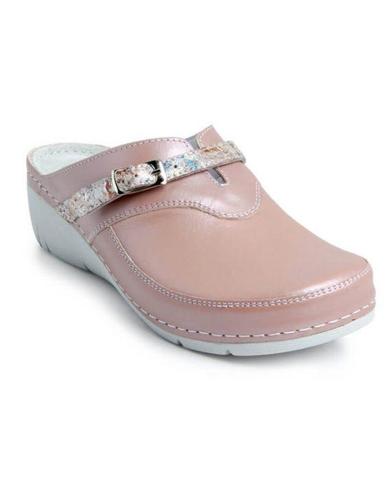 Batz Lisa papuce