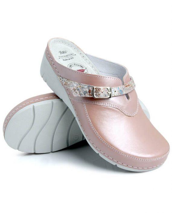Batz Lisa papuče