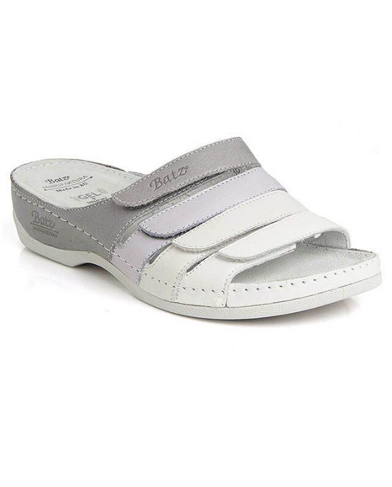 Batz Sylvia papuce