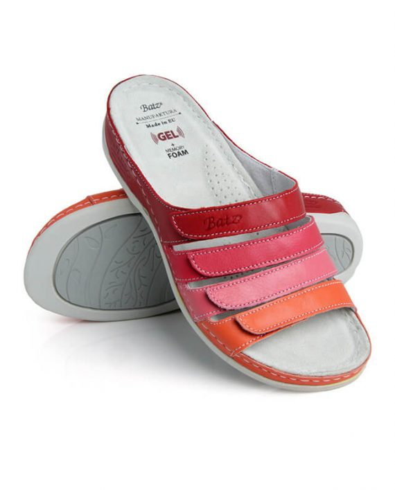 Batz Sylvia papuce 2