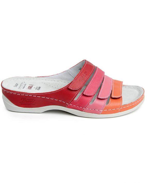 Batz Sylvia papuce 3
