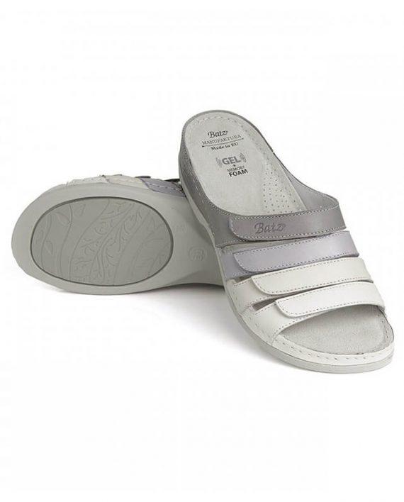 Batz Sylvia papuče