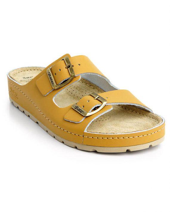 Batz Zenna papuce