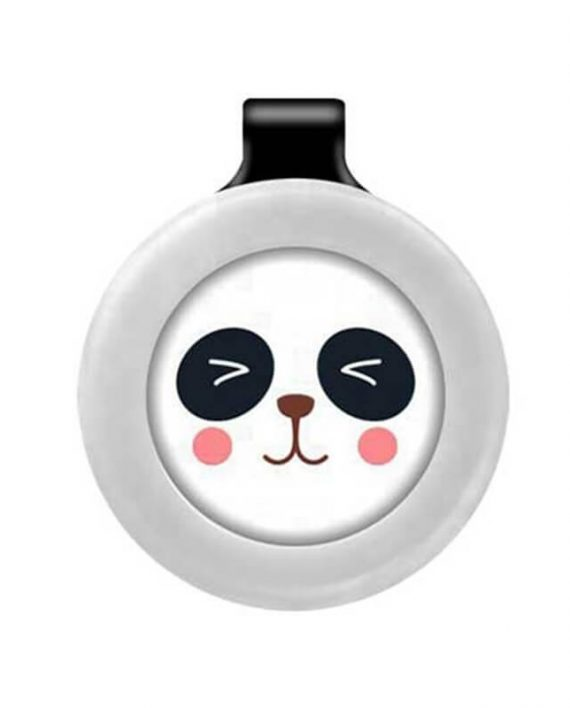 Bedz PROTIV KOMARACA (panda, prase)3