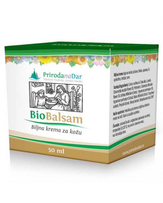 BioBalsam-mast-za-fisure,-fistule-i-opekotine-od-50-ml