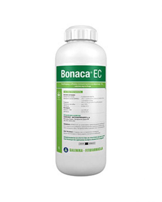 Bonaca EC Herbicid