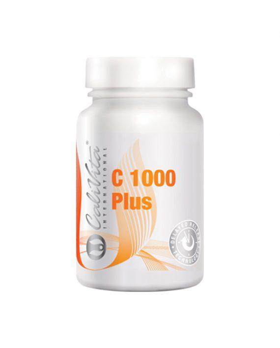 C-1000-Plus-100-tableta
