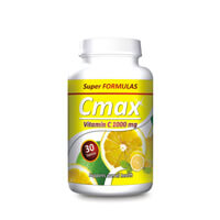 C max (vitamin C 500mg tab 30ct)