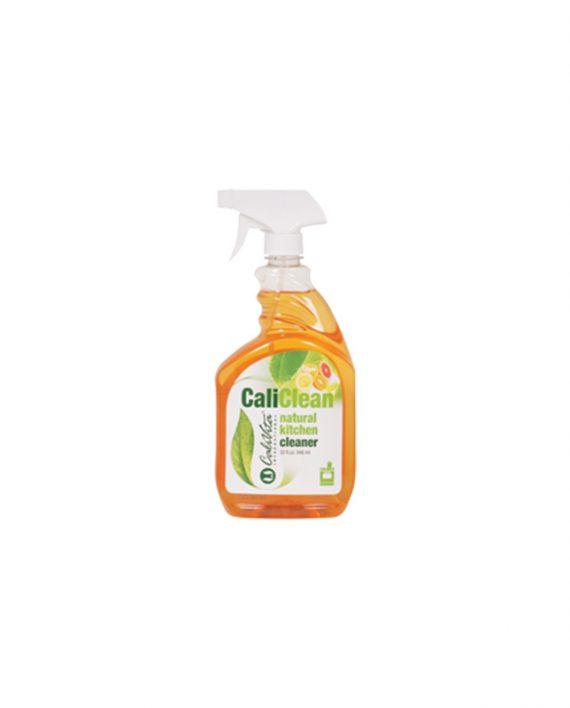 CaliClean za kuhinju – Sredstvo za ciscenje sa mirisom citrusa (946ml)Ekolosko sredstvo za ciscenje