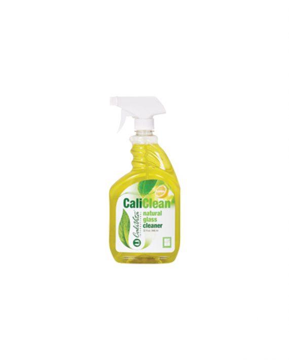 CaliClean za prozore i staklene povrsine – Sredstvo za ciscenje sa mirisom limuna (946ml)