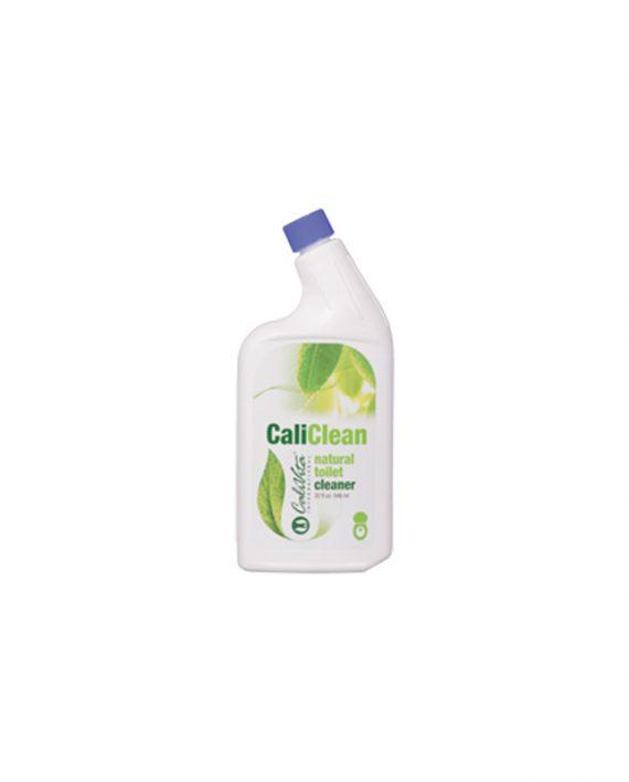 CaliClean za toalet – Sredstvo za ciscenje bez mirisa (946ml)Ekolosko sredstvo za ciscenje