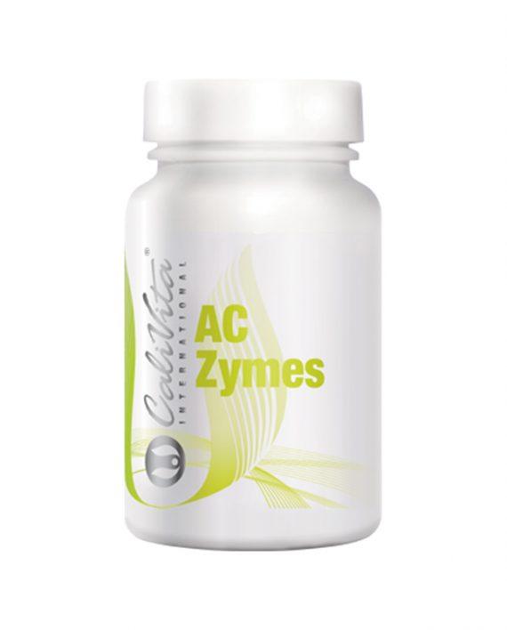 CaliVita-AC-Zymes-100-kapsula-Probiotski-preparat