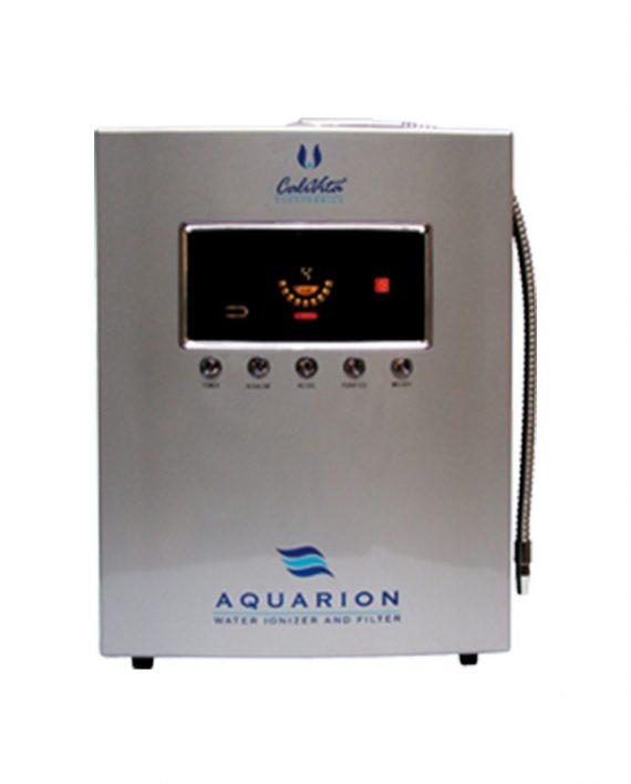 CaliVita-Aquarion-Aktivator-vode