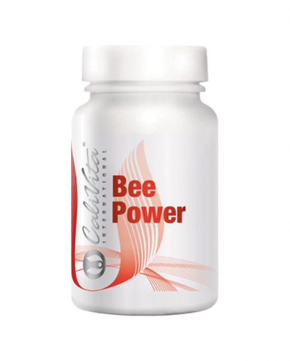 CaliVita-Bee-Power-50-kapsula-Maticni-mlec