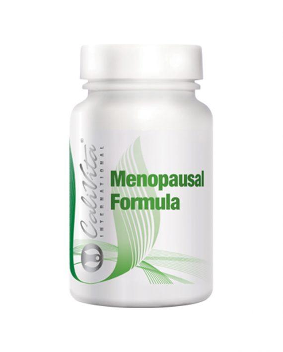 CaliVita-Menopausal-Formula-135-kapsulaFormula-za-menopauzu
