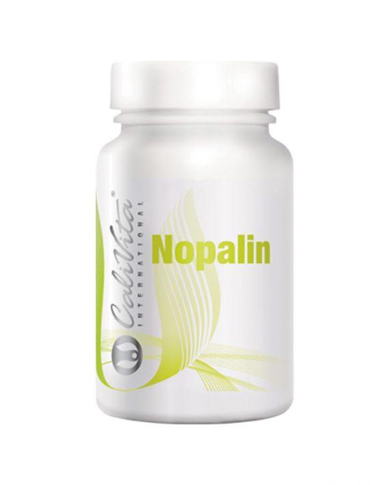 CaliVita-Nopalin-200-tableta-sa-vlaknima-i-Nopal-kaktusom