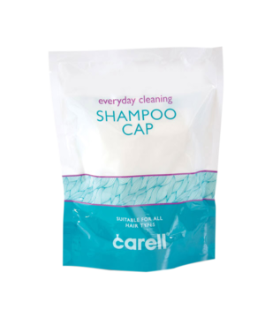 Carell-šampon-kapa