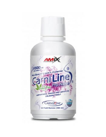 CarniLine® ProActive 480ml
