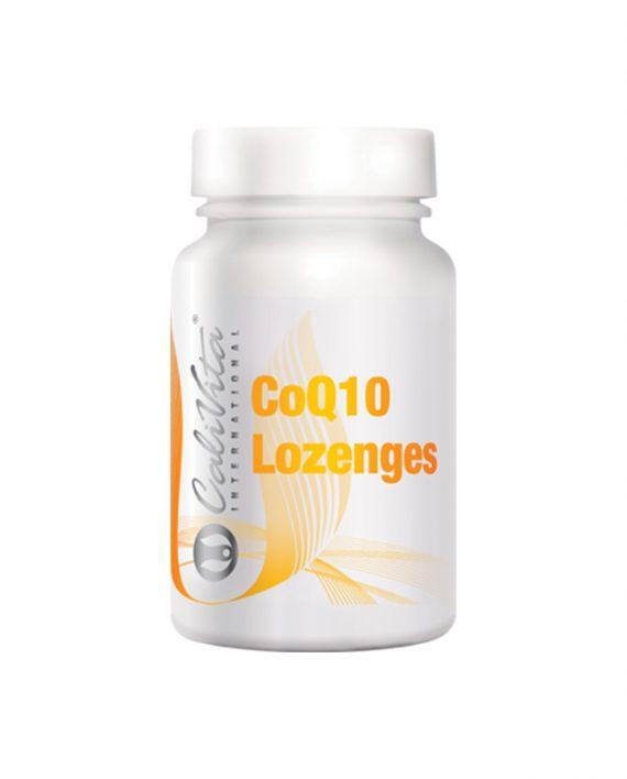 CoQ10-Lozenges-Q10-sa-brzom-apsorpcijom