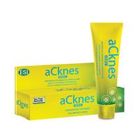 ESI Acknes Gel protiv akni bubuljica i mitisera