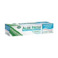 ESI Aloe Fresh Sensitive 100 ml