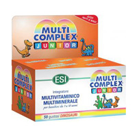 ESI Multicomplex junior