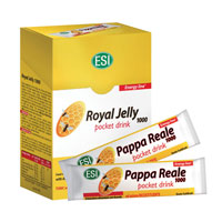 ESI Royal jelly matični mleč