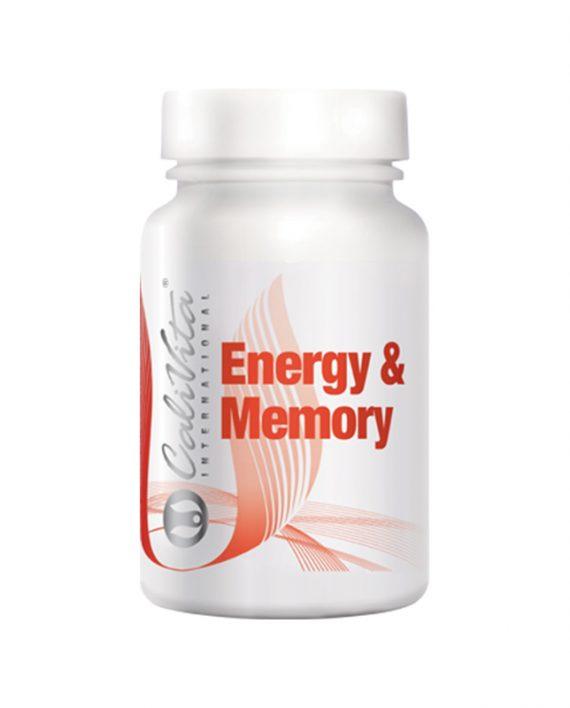 Energy-Memory-90-tableta
