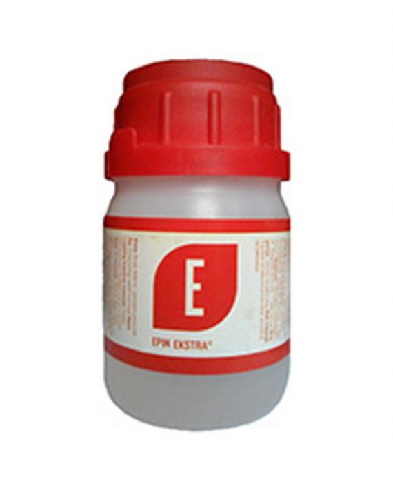 Epin Ekstra - pomocna sredstva