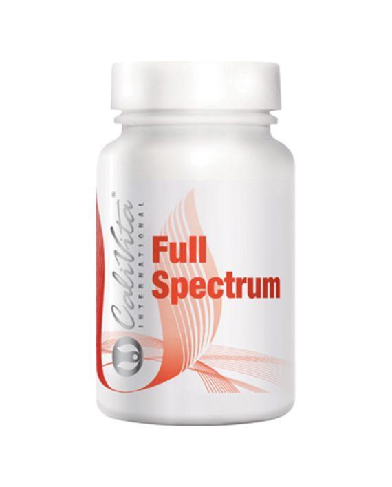 Full-Spectrum-90-tableta-Vitaminski-i-mineralni-kompleks