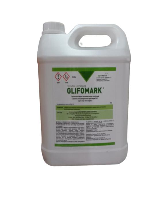 Glifomark 5l