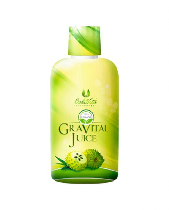 Gravital-Juice-946-ml