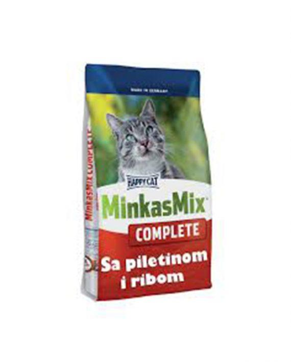 Happy cat Hrana za macke 10kg