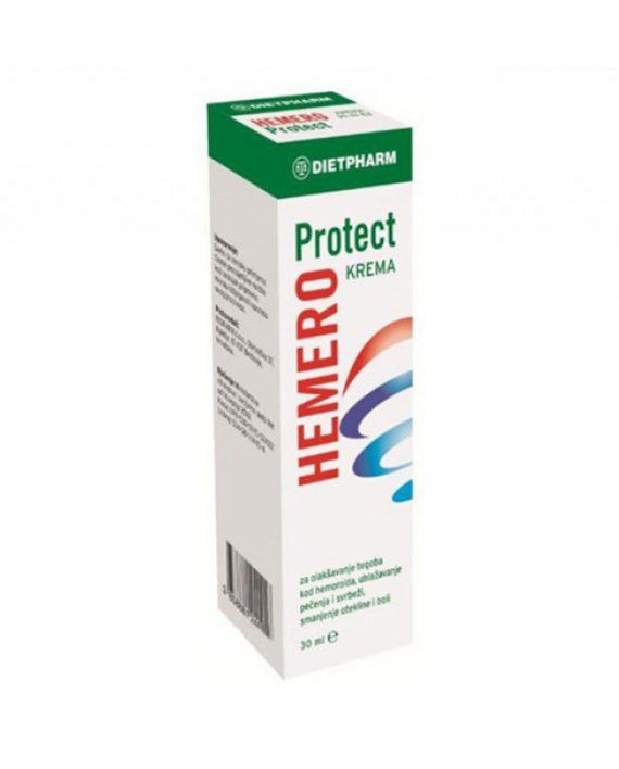 Hemero Protect