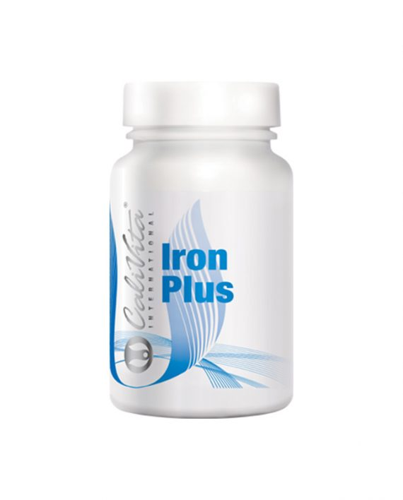 Iron-Plus-Gvozdje-14-mg-sa-dodatkom-vitamina-C