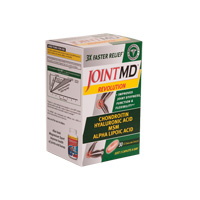 JOINT MD REVOLUTION a30tbl