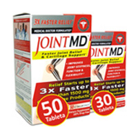 JOINT MD a30 tbl