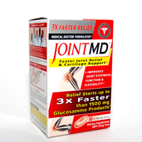 JOINT MD a50 tbl