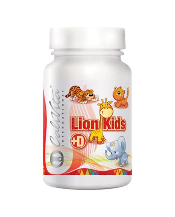 Lion-Kids-D-90-tableta-za-žvakanje